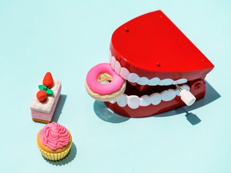 healthy dental habits-min